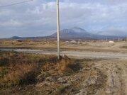 Продажа земельного участка, Пятигорск, Ул. Ермолова - Фото 1