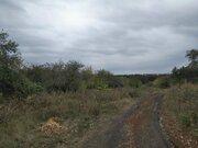 Земельный участок ИЖС 9,4 га - Фото 4