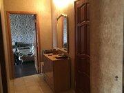 2 комнатная квартира, Бардина, 8 - Фото 5