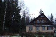 Продажа дома, Апрелевка, Наро-Фоминский район