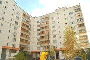 Продается 1 комн кв 40 м2 ул. Марьинский Парк, 35 (Люблино) - Фото 2