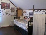 Продается дом, Чехов, 10 сот - Фото 3
