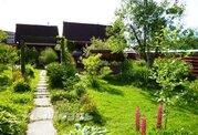Продажа дома, Конаковский район, Продажа домов и коттеджей в Конаковском районе, ID объекта - 502659769 - Фото 3