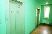 Купить квартиру Калужская Беляево Александр 89671788880, Купить квартиру в Москве по недорогой цене, ID объекта - 319438945 - Фото 10