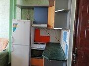1-к квартира, ул. Эмилии Алексеевой, 62 - Фото 4
