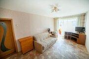 Продажа квартир ул. Оренбургская, д.40