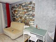 Отличная 1-комнатная квартира, г. Серпухов, бульвар 65 лет Победы, Купить квартиру в Серпухове по недорогой цене, ID объекта - 322443765 - Фото 5