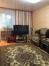 Продажа квартиры, Иркутск, Ул. Красноярская