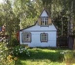 Дом, Горьковское ш, Носовихинское ш, 37 км от МКАД, Алексеевка д. .