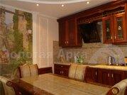 Продажа квартиры, Краснодар, Им Филатова улица