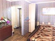 Продажа квартир ул. Первомайская, д.71