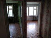 Продажа квартир в Верхошижемском районе