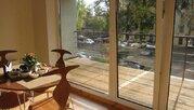 Продажа квартиры, Купить квартиру Рига, Латвия по недорогой цене, ID объекта - 313137960 - Фото 2