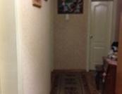 Продам 3-комнатную квартиру, ул. Гоголя, Купить квартиру в Новосибирске по недорогой цене, ID объекта - 318169715 - Фото 7