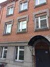 Продам здание в Центре, Продажа офисов в Красноярске, ID объекта - 600638767 - Фото 6
