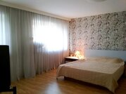 Необыкновенная квартира в центре Тюмени! - Фото 3