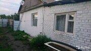 Дома, дачи, коттеджи, ул. Чкалова, д.12 к.1 - Фото 1