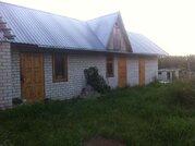 Продажа дома, Петино, Хохольский район, Ул. Зеленая - Фото 4