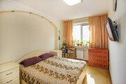 Продажа квартиры, Новосибирск, Палласа - Фото 4