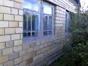 Продажа: дом 64 кв.м. на участке 29 сот, Продажа домов и коттеджей в Агаповском районе, ID объекта - 502857214 - Фото 5