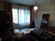 3х комнатная квартира, улучшенной планировки, Продажа квартир в Смоленске, ID объекта - 330590352 - Фото 6