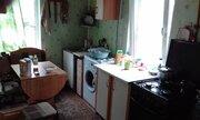 Пол дома в Ульяновке. - Фото 4