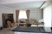 Аренда квартир в алании средиземноморе, Квартиры посуточно Аланья, Турция, ID объекта - 310427594 - Фото 10