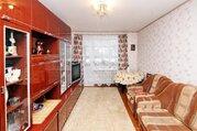 Продам недорого трёхкомнатную квартиру
