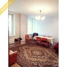 Продажа квартир ул. Крауля, д.44