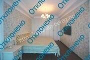 Двухкомнатная квартира в Гурзуфе в морской тематике, Купить квартиру в Ялте по недорогой цене, ID объекта - 318931433 - Фото 9