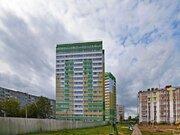 Продажа квартир ул. Комсомольская, д.113А