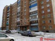 Продажа квартир ул. Вокзальная, д.15