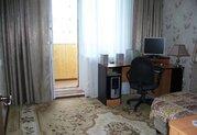 Продажа квартир ул. Звездная