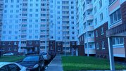 3 к. кв. в г. Чехов, ул. Центральная, 41 ЖК «Олимпийский» - Фото 1