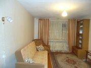 Однокомнатная, город Саратов, Купить квартиру в Саратове по недорогой цене, ID объекта - 318107992 - Фото 1