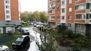 3-х комн. квартира 9-я Северная линия 25к2 евроремонт кухня 13 кв.м., Купить квартиру в Москве по недорогой цене, ID объекта - 316754612 - Фото 10