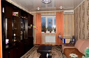 Продаётся 2 комнатная квартира в Калининском районе. - Фото 1