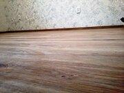 Панева 12 (мкрн. Ручейная), Купить квартиру в Сыктывкаре по недорогой цене, ID объекта - 322978349 - Фото 4