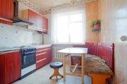 4-комн. квартира, Аренда квартир в Ставрополе, ID объекта - 327512128 - Фото 1