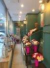 Сеть салонов цветов, Готовый бизнес в Москве, ID объекта - 100066388 - Фото 8