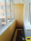 Аренда квартиры, Калуга, Ул. Баженова - Фото 3