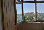 Продам 2-к квартиру, Серпухов город, Звездная улица 9, Купить квартиру в Серпухове по недорогой цене, ID объекта - 321002975 - Фото 3