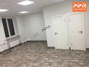 Сдается коммерческое помещение, Савушкина - Фото 4