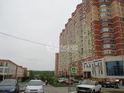 Продажа 2 комнатной квартиры в Московский (3-й мкр) - Фото 1