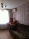 Квартира возле леса
