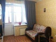 1 комнатная квартира, г. Раменское, ул. Михалевича, д. 46
