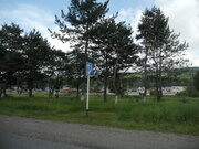 Купить земельный участок для застройки под коммерческие помещения - Фото 5