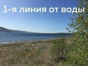 Продажа участка, Иркутск, СНТ Никулиха