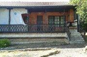 Дом в 20 км от Варны с видом на город и озеро, Продажа домов и коттеджей Варна, Болгария, ID объекта - 502374783 - Фото 3