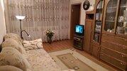 Продам шикарную 3 к.кв. с ремонтом и мебелью по ул.Барышникова,77 - Фото 1